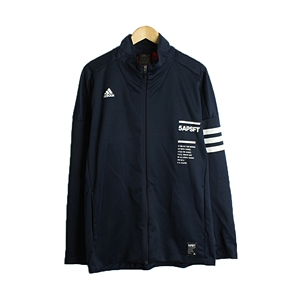 johnbull OUTER( MAN )