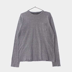 global work TOP( UNISEX )