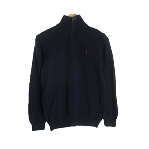 POLO BY RALPH LAUREN  KNITUNISEX