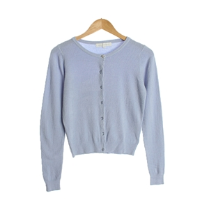 griffin KNIT( WOMAN )