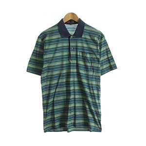 pendleton_outdoorsman BEST ITEM( MAN )