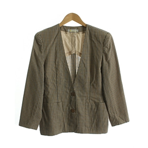 moutain 1/2SHIRT( MAN )
