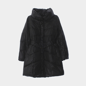 down padding jacket OUTER( WOMAN )