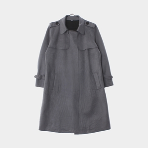 jpn coat OUTER( WOMAN )