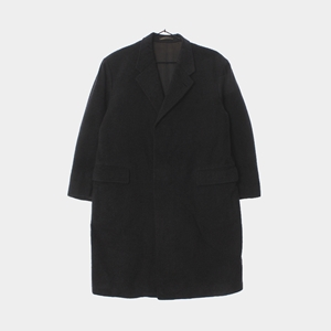 wool coat  OUTER( MAN )