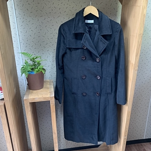 DIESEL COAT OUTER( WOMAN )