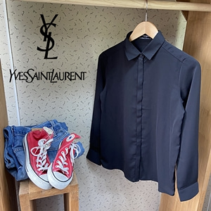 COMME CA MEN SUIT-SETUP OUTER( MAN )