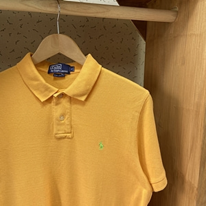 POLO BY RALPH LAUREN KNIT( KIDS )