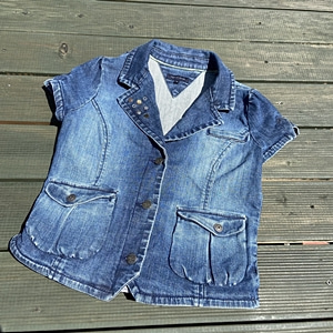 TOMMY HILFIGER BEST ITEM( UNISEX )