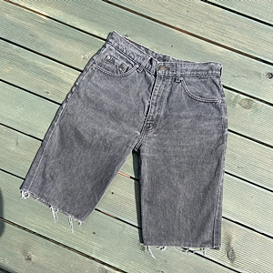 LL BEAN WORK JACKET BEST ITEM( WOMAN )