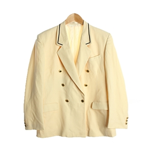 JPN COAT OUTER( MAN )