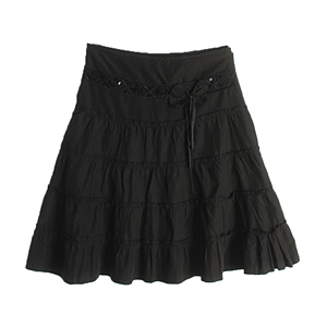BEAMS PANTS( MAN )