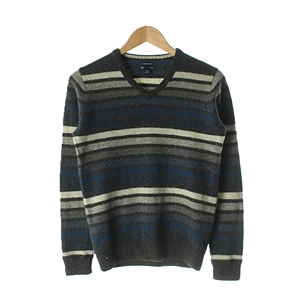 COACH BAG( WOMAN )