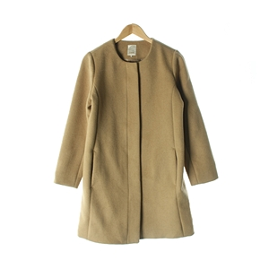 HANES OUTER( WOMAN )