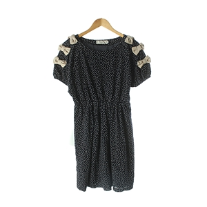 UNITED ARROWS LTD BEST ITEM( WOMAN )