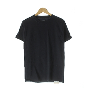 LEVI'S DENIM JACKET OUTER( UNISEX )