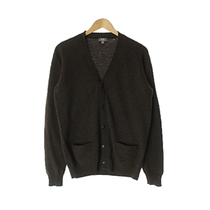 ADIDAS SET-UP TOP( UNISEX )