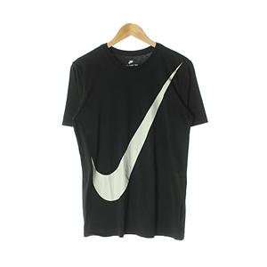 LEVI'S 702 BIG-E PANTS BEST ITEM( MAN )