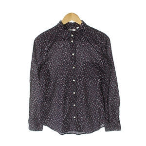 DICKIES PANTS( MAN )