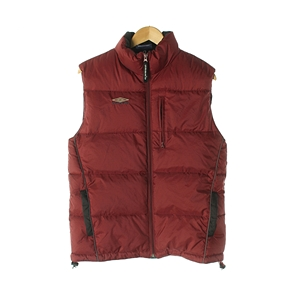 PAUL SMITH_ OUTER( MAN )