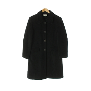 NICE CLAUP_JACKET OUTER( WOMAN )