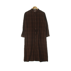 UNIQLO TOP( UNISEX )