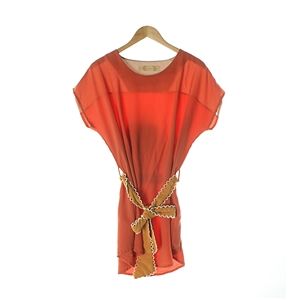 UNITED ATHLE HOODY( UNISEX )