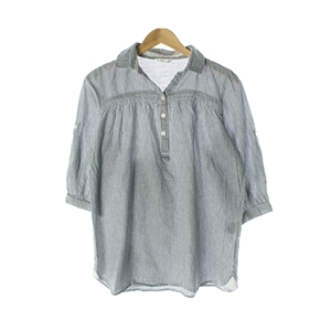 BEAMS TOP( MAN )