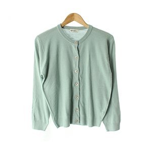 MADE IN JAPAN VINTAGE NIKE BEST ITEM( UNISEX )