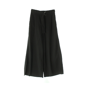 BURBERRYS_CASHMERE COAT BEST ITEM( MAN )
