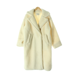 LDB COAT OUTER( MAN )