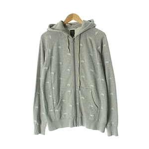 BROWNY STANDARD_DENIM JACKET OUTER( UNISEX )