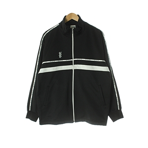 MAC HOPE JEANS OUTER( UNISEX )