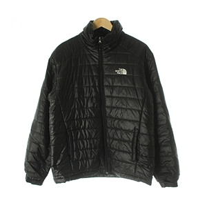 GLACIER COAT OUTER( WOMAN )