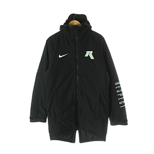NANO UNIVESE DENIM JACKET OUTER( UNISEX )