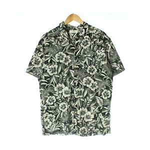 MALAIKA_KNIT ZIP-UP KNIT( UNISEX )
