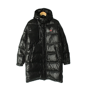 DMG DENIM WORK JACKET OUTER( UNISEX )