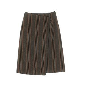 DESCENTE VINTAGE MADE IN JAPAN TOP( UNISEX )