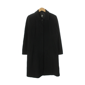TETE HOMME WOOL COAT OUTER( MAN )