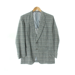 LANVIN COAT BEST ITEM( MAN )