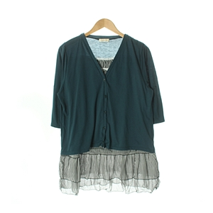 URBAN RESEARCH OUTER( UNISEX )