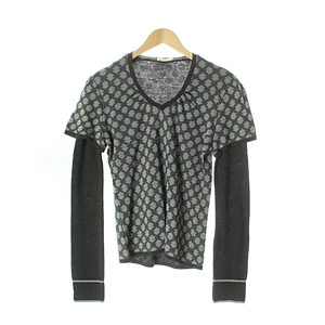POLO BY RALPH LAUREN 1/2SHIRT( UNISEX )