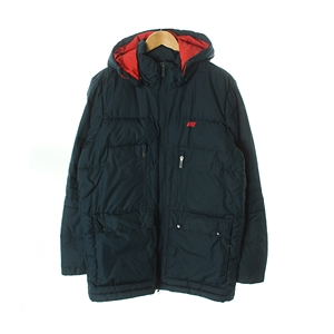 POLO BY RALPH LAUREN TOP( UNISEX )