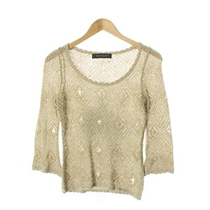 GAP OUTER( WOMAN )