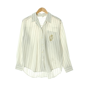ALPHA INDUSTRIES BAG(  )