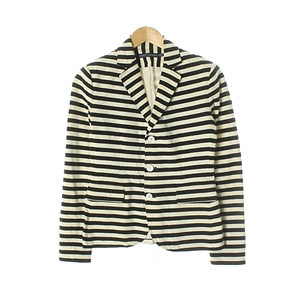 HOLLISTER 1/2TOP( MAN )