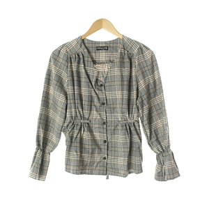 STEPHAN SCHNEIDER OUTER( WOMAN )