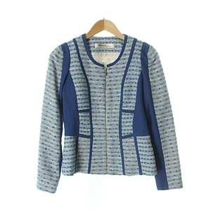 UNIQLO 1/2TOP( UNISEX )
