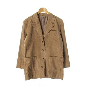 GENTLAUREL OUTER( MAN )