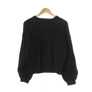 THE NORTH FACE OUTER( WOMAN )